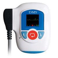 DMS EKG Holter