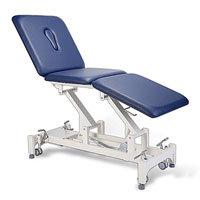 Terapijski stol