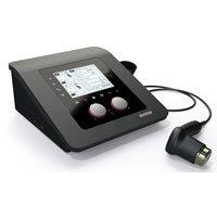 Uređaji za ultrazvučnu terapiju gymna