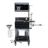 Uređaji za urodinamiku Tic Medizintechnik Galileo