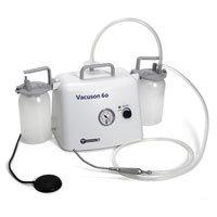 Vacuson aspirator
