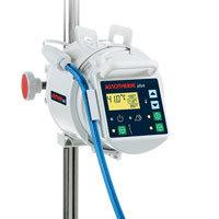 Grijač infuzijskih pripravaka Stihler electronic astotherm plus