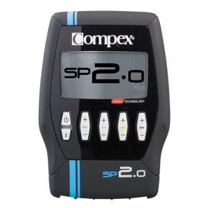 Compex SP 2.0.