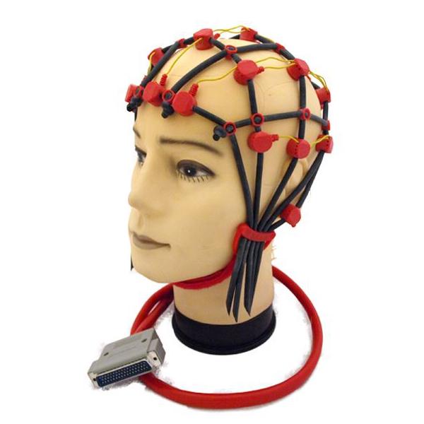 EEG kapa